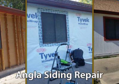 Angla_Siding_Repair
