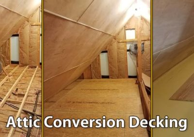 Attic_Conversion_Decking