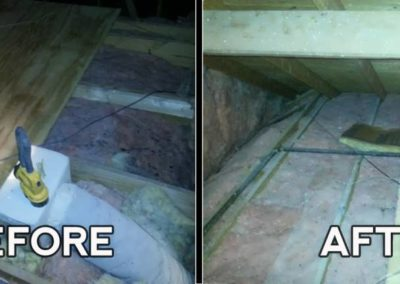 Attic_Decking_BEFORE_AFTER_1024x432