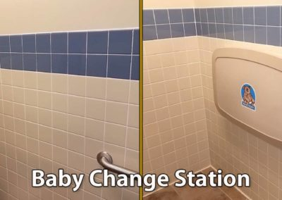 Baby_Change_Station