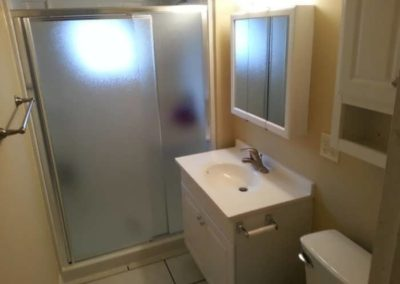 Bathroom_2012_11_21_14.40.09