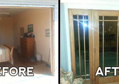Bedroom Door Jennie Before_After