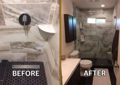 Before_After_Stefanie_bathroom