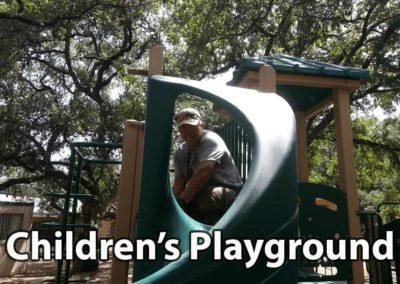 Children_s Playground_AFTER