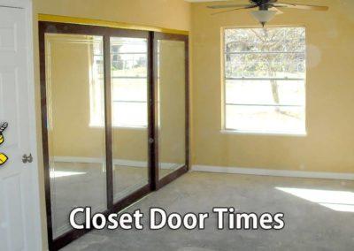 Closet_Door_Times