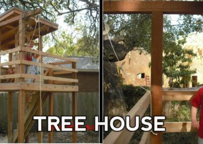 Custom_Tree_House_1024x433
