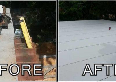 Deans_Roof_Repair_1024x435