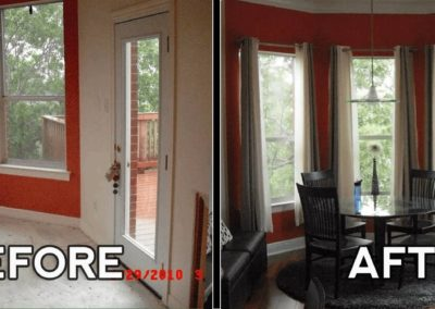 Dining Room_Shannon_BEFORE_AFTER