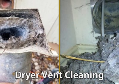 Dryer_Vent_Cleaning