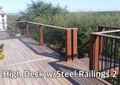 High_Deck_w_Steel_Railings_2_Single_Template