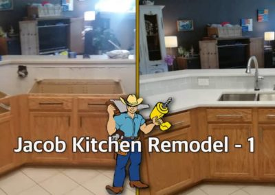 Jacob_Kitchen_Remodel_1__Before_and_After_1024x433