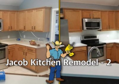 Jacob_Kitchen_Remodel_2__Before_and_After_1024x433