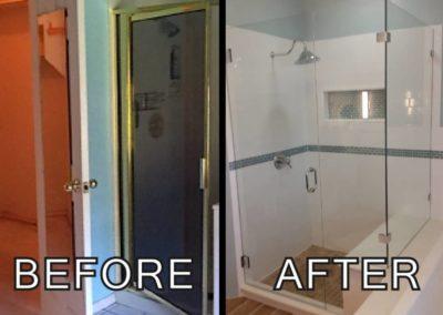 Jennie_Shower_Bathroom_1024x689