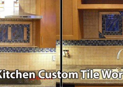 Kitchen_Custom_Tile_Work_1024x432