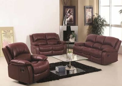 Leather Sofas Choosing Tips