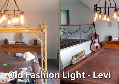 Old_Fashion_Light_Levi