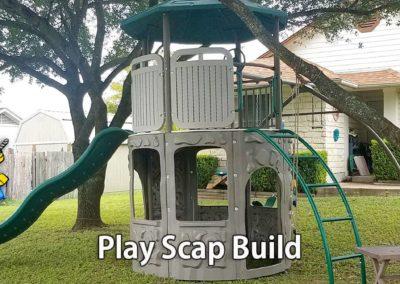 Play_Scap_Build