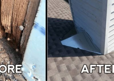 Roof Repair_Daisy_BEFORE_AFTER