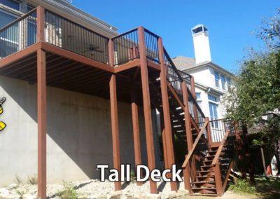 Tall_Deck