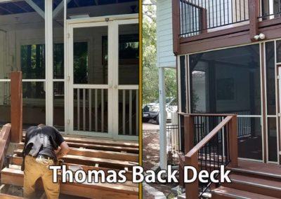 Thomas_Back_Deck_1