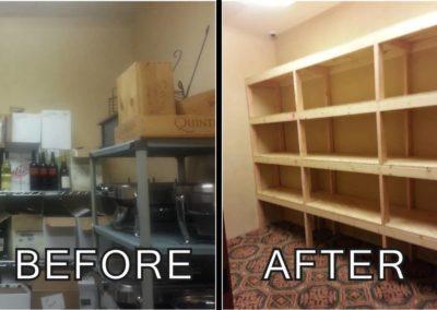 UT_Storage_Shelves_1024x686