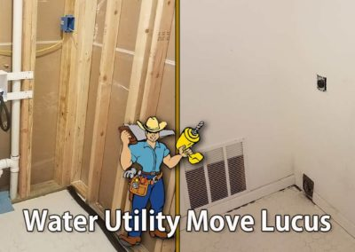 Water_Utility_Move_Lucus