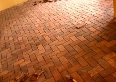 custom_tile_brick_floor1_1024x822_copy