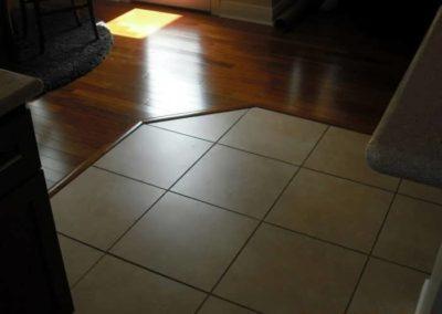 custom_tile_wood_floor2_1024x822_copy