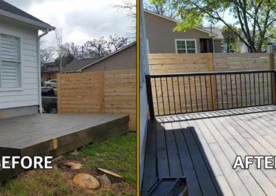deck_railing_1_handyman_austin