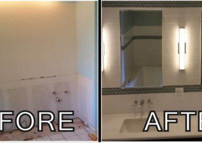 jennie_Bathroom_Sink_1024x437