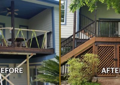 louis_deck_stairs_handyman_austin