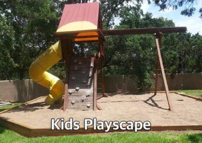 play_scape_b_handyman_austin