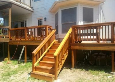 porch_deck_2012_08_03_12.28.57