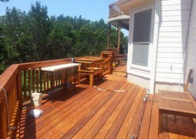 porch_deck_2012_08_03_12.29.39