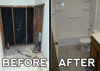 Bathroom Remodel Angila Before_After