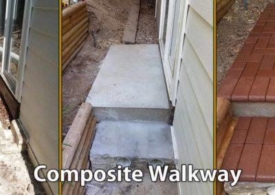 Composite_Walkway