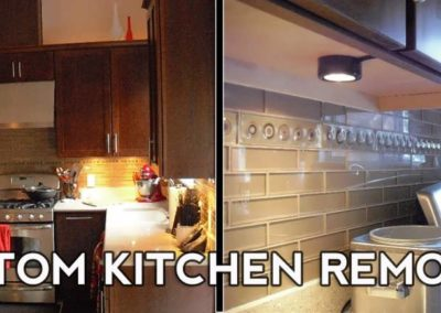 Custom_Kitchen_Remodel_1024x433