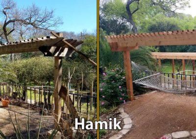 Hamik