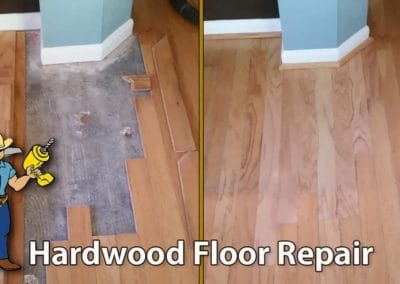 Hardwood_Floor_Repair