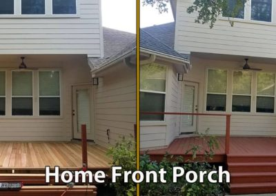 Home_Front_Porch