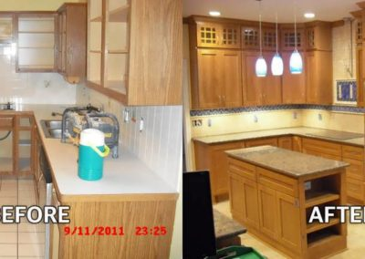 Jen_Before_After_1024x432