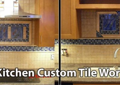 Kitchen_Custom_Tile_Work_1024x432