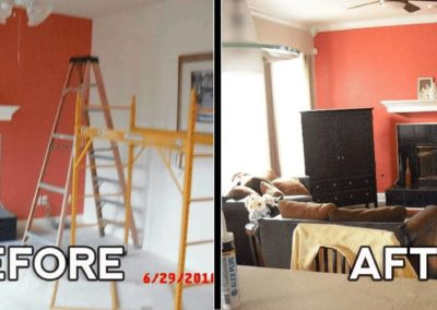 Living Room Remodel_Shannon_BEFORE_AFTER