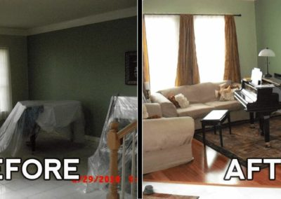 Music Room Remodel_Shannon_BEFORE_AFTER.png