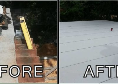 Roof Repair _ Dean_s