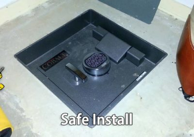 Safe_Install