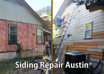 Siding_Repair_Austin