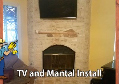 TV_and_Mantal_Install_AUstib