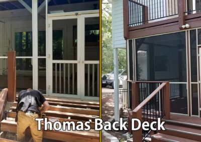 Thomas_Back_Deck_1