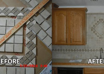 Tile_Before_After